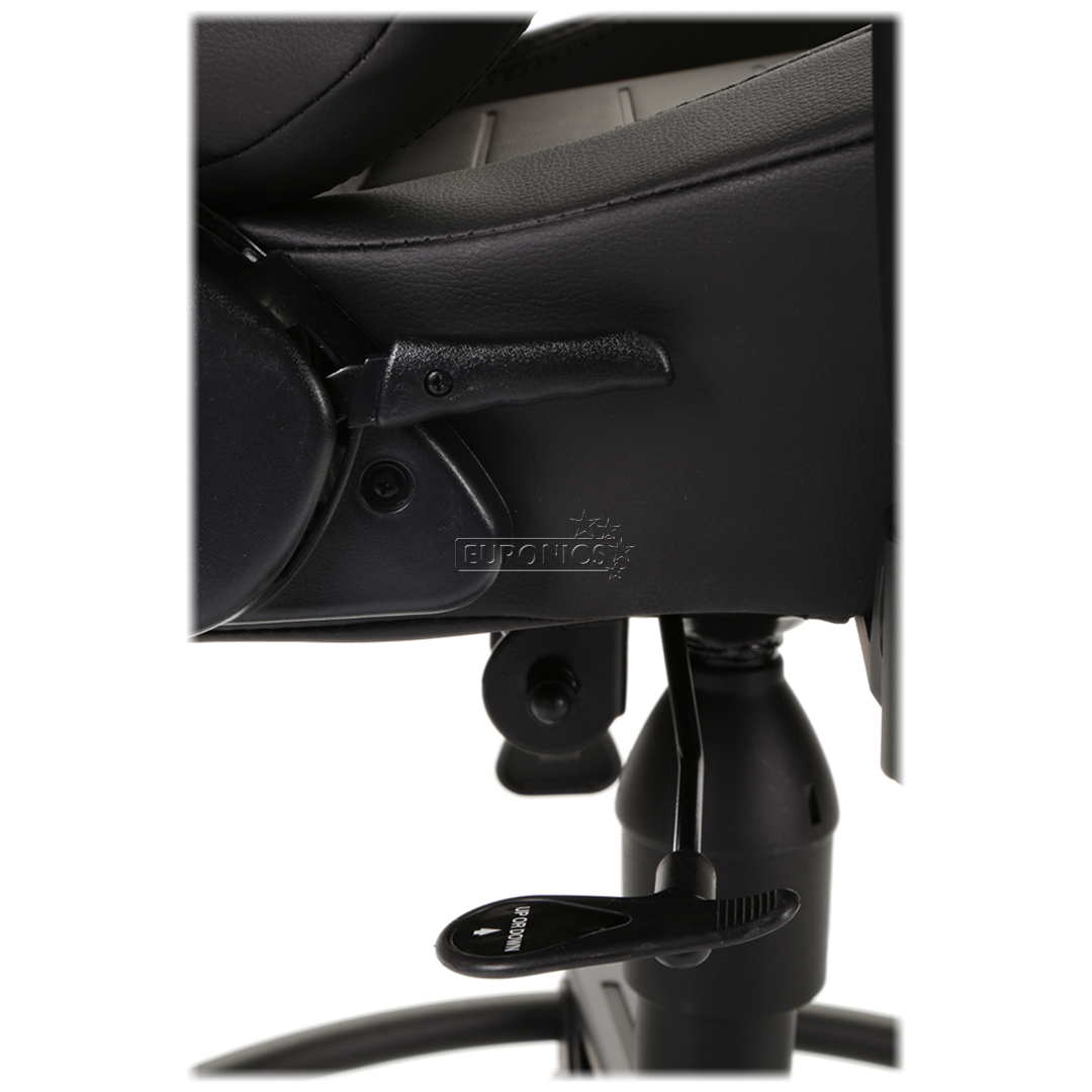 gaming chair playseat l33t, glt.00106