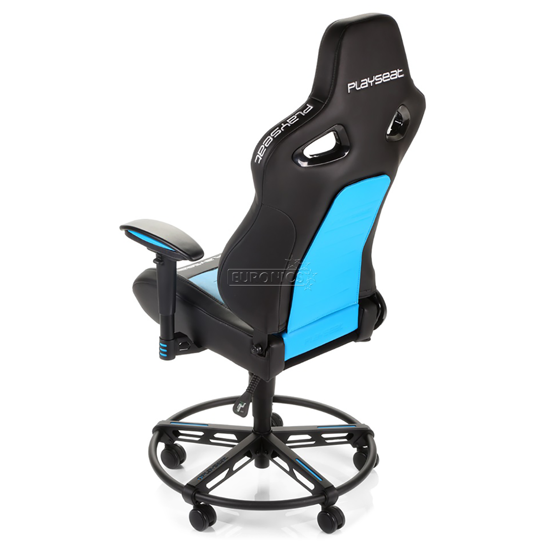 gaming chair playseat l33t, glt.00144