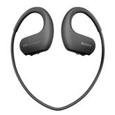 MP3 atskaņotājs Walkman®, Sony