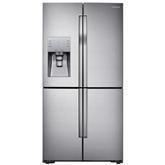 Холодильник Side-by-Side NoFrost, Samsung / высота: 182,5 см