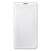 Apvalks Flip Cover priekš Galaxy J5, Samsung