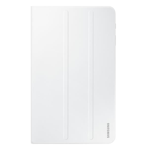 Apvalks priekš Galaxy Tab A 10.1 (2016/2018), Samsung
