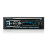 Auto magnetola CDE-193BT, Alpine / Bluetooth