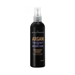 Восстанавливающее и защитное масло для волос  Argan Oil, GA.MA