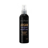 Protective and regenerative hair fluid Argan Oil, GA.MA