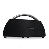 Portable Wireless Speaker Go + Play Mini, Harman/Kardon