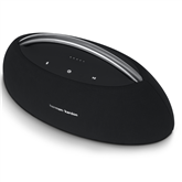 Portatīvais skaļrunis Speaker Go + Play Mini, Harman/Kardon