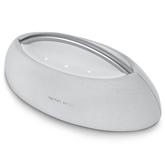 Portatīvais skaļrunis Speaker Go + Play Mini, Harman/Kardon