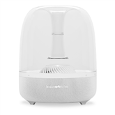Wireless speaker Harman/Kardon Aura Plus