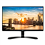 23 Full HD LED IPS monitors, LG