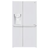 SBS-холодильник LG (179 см)