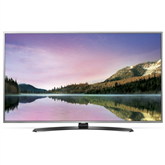 43 Ultra HD LED LCD TV, LG