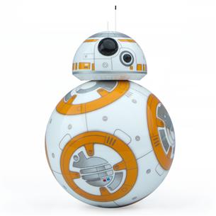 Robots BB-8 Star Wars, Sphero