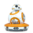 Robots BB-8 Star Wars, Sphero