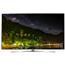 75 UHD LED LCD televizors, LG