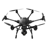 Drone Typhoon H, Yuneec