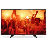 32 LED LCD TV, Philips