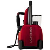Tvaika gludināšanas sistēma Lift Original Red, Laurastar