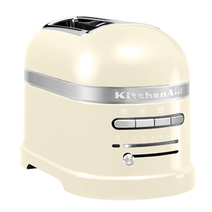 Tosteris Artisan, KitchenAid