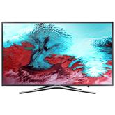 32 Full HD LED ЖК-телевизор, Samsung
