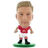 Statuete Luke Shaw Manchester United, SoccerStarz