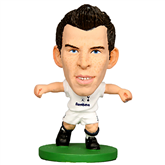 Statuete Gareth Bale Tottenham, SoccerStarz