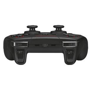 Bezvadu kontrolieris GXT 545 priekš PC/PlayStation 3, Trust