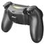 Baterija GXT 240 priekš PS4, Trust