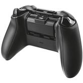 Baterija GXT 230 priekš Xbox One, Trust
