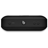 Portatīvais bezvadu skaļrunis Pill+, Beats