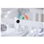 Viedā mazuļa uzraudzības ierīce Avent, Philips