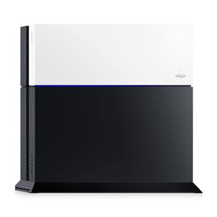 Vāciņš priekš PlayStation 4, Sony