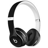 Austiņas Beats Solo™ 2, Beats