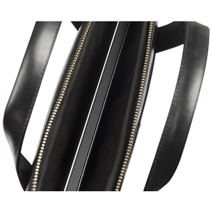 "Сумка для ноутбука dbramante1928 (13"")"