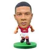 Статуэтка Memphis Depay Manchester United, SoccerStarz