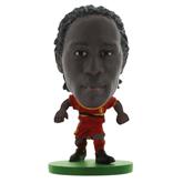 Statuete Romelu Lukaku Belgium, SoccerStarz