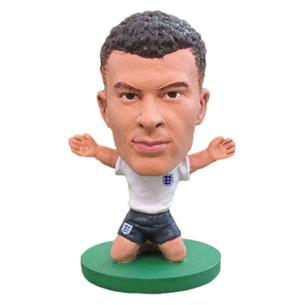 Statuete Dele Alli England, SoccerStarz