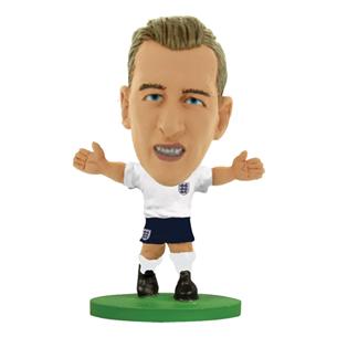 Statuete Harry Kane England, SoccerStarz