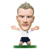Statuete Jamie Vardy England, SoccerStarz