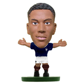 Figurine Anthony Martial France, SoccerStarz