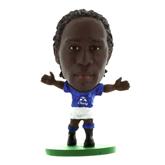 Statuete Romelu Lukaku Everton, SoccerStarz