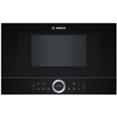 Built-in microwave Bosch (21 L)