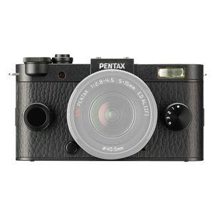 Digitālā fotokamera Q-S1, Pentax