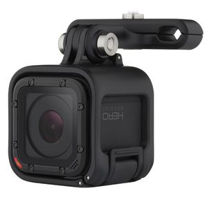 Крепление для сиденья GoPro