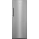 Vertikālā saldētava, Electrolux / tilpums: 177 L