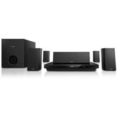Mājas kinozāle HTB3520G, Philips / Bluetooth
