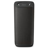 Portable multiroom speaker Philips BM6
