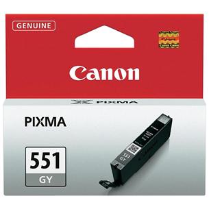 Tintes kārtridžs CLI-551 GY, Canon