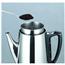 Kafijas perkolators 30-33656ECO, C3