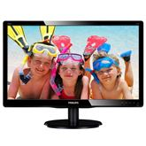 20 LED LCD Full HD monitors, Philips